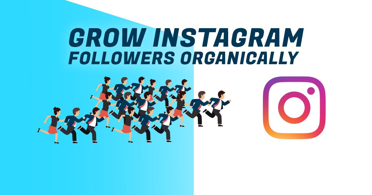 5-tips-on-how-to-get-followers-on-instagram-fast-1