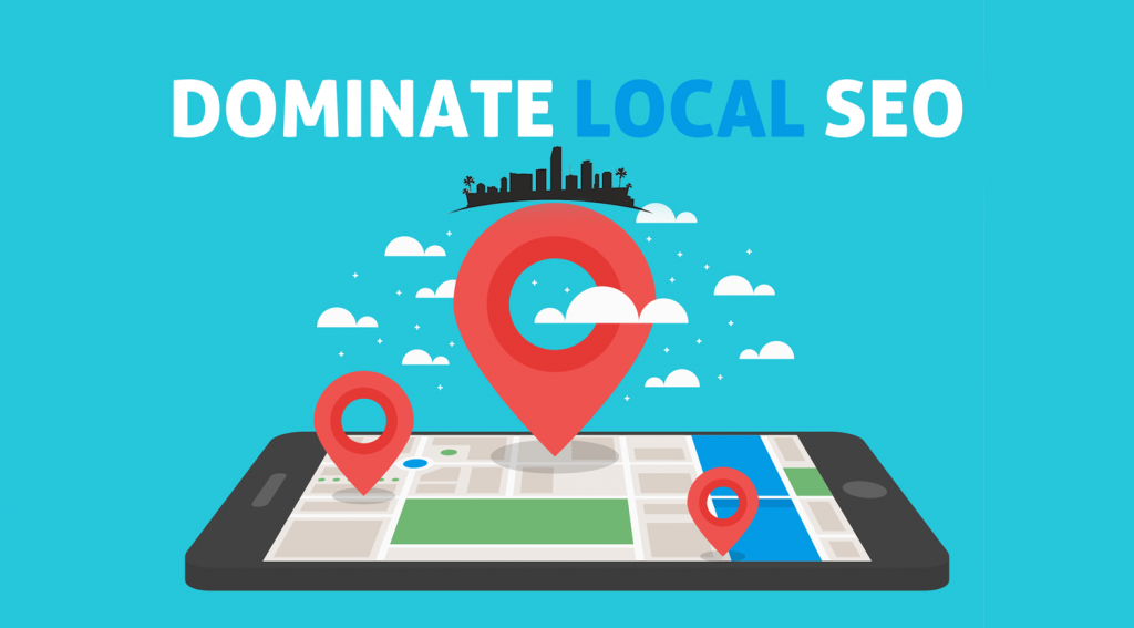 Dominate-Local-SEO-Miami-Affordable-SEO-Miami-1