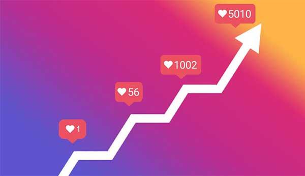 How to improve social media reach - 360 Nerds - Digital Marketing Company 1
