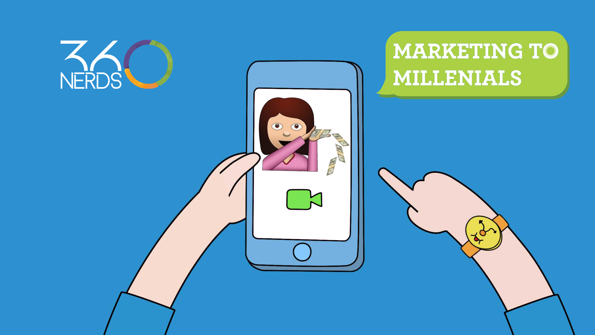 How-to-make-the-best-out-of-Marketing-to-Millenials-2020-1