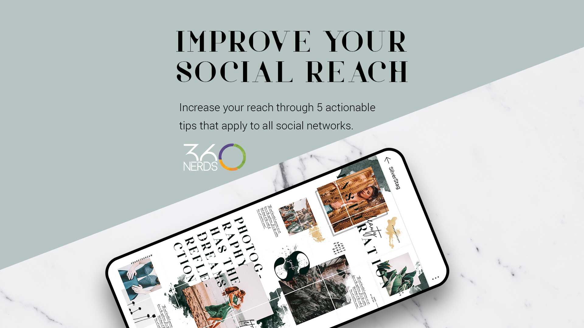 Improve-Your-Social-Reach-Digital-Marketing-Company-X