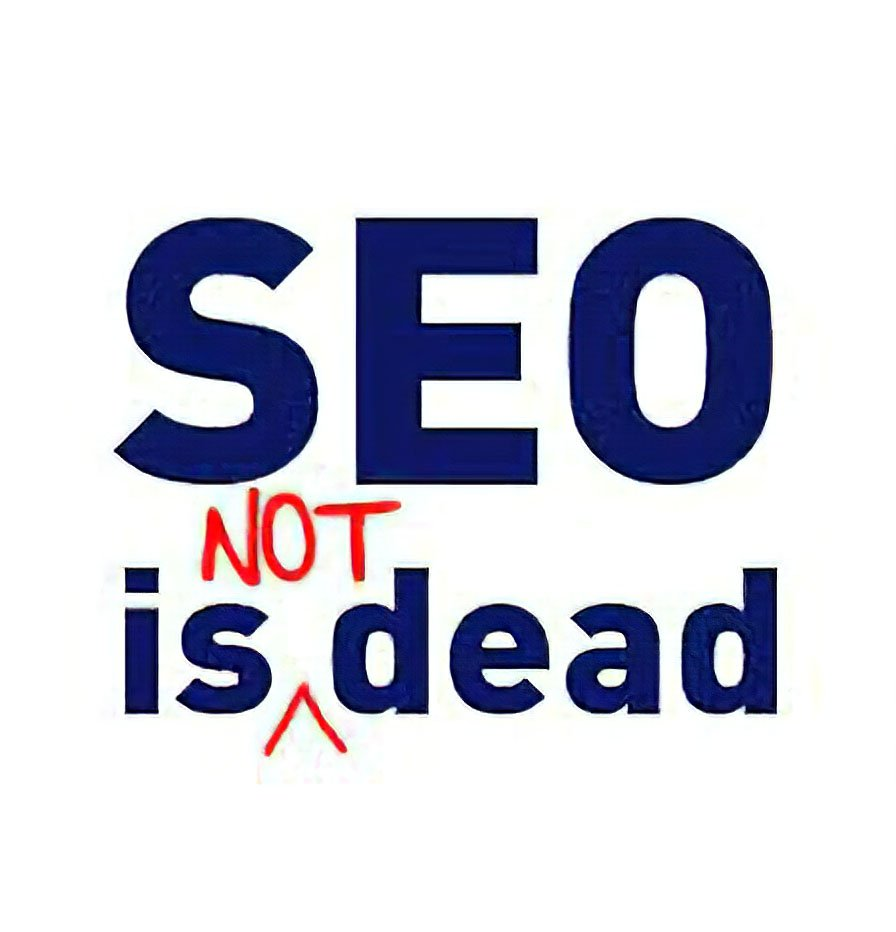 Is-SEO-Dead-SEO-Company-Digital-Marketing-Blog-1x