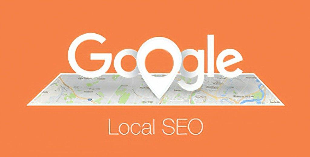 Local-SEO-NYC---local-seo-marketing-experts-search-engine-optimization3-edit