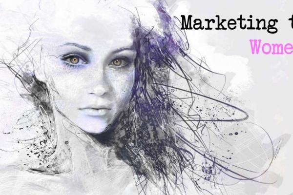 Marketing-to-women---360-Nerds---Digital-Marketing-Company-Blog---X