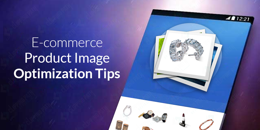 Product-Image-Optimization-Optimize-Ecommerce-Images-For-Business-Growth-1