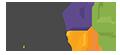 SEO Company NYC - 360 Nerds - Digital Marketing Company Logo