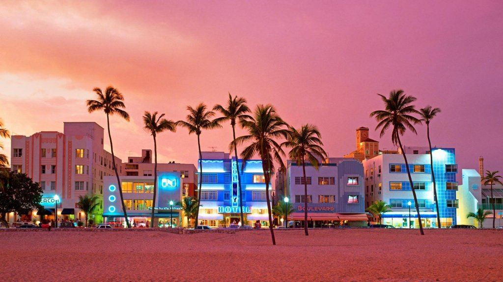SEO Experts In Miami - Rank on top of Google with SEO Miami - 1