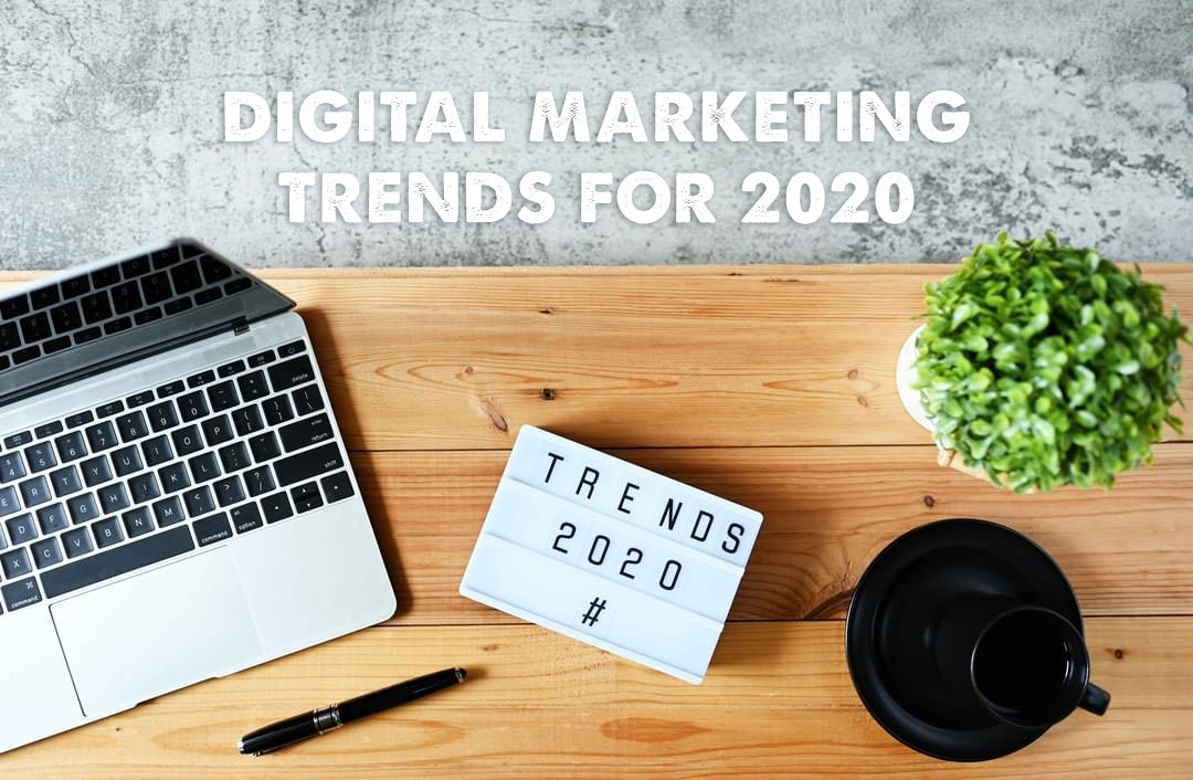 SEO-Listed-Digital-Marketing-Trend-2020-3