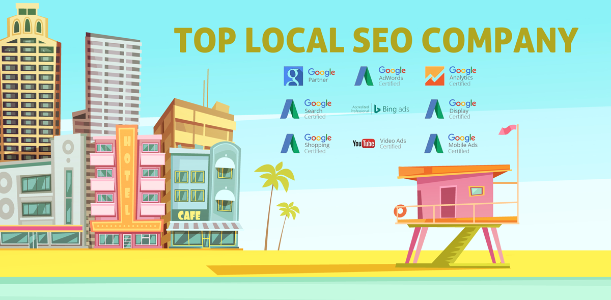 Top-Local-SEO-Miami-SEO-Company-Google-Experts-1