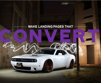 how-to-make-landing-pages-that-convert-2020-CTA-1