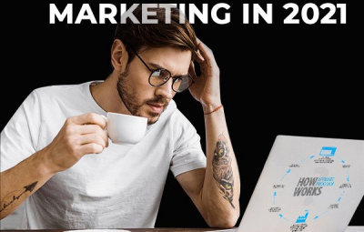 how-to-make-money-with-affiliate-marketing-in-2021-Affiliate-Marketing-Success-PDF-Guide-1