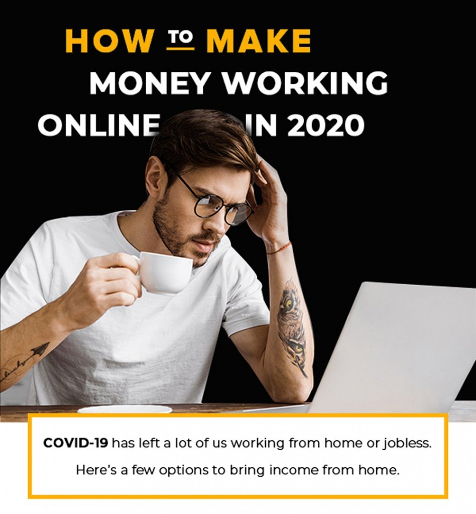 how-to-make-money-working-from-home-in-2020-digital-marketing-blog-1