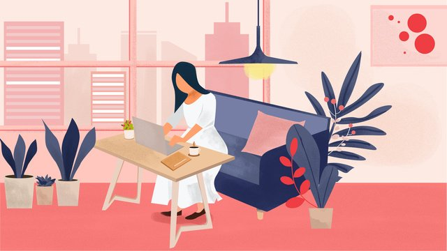 how-to-make-money-working-from-home-in-2020-freelancing
