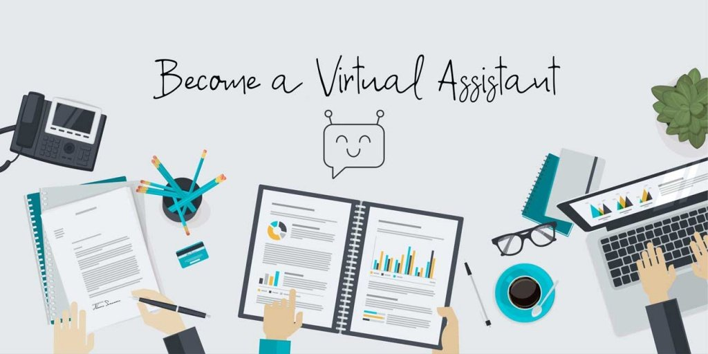 how-to-make-money-working-from-home-in-2020-virtual-assistant-1