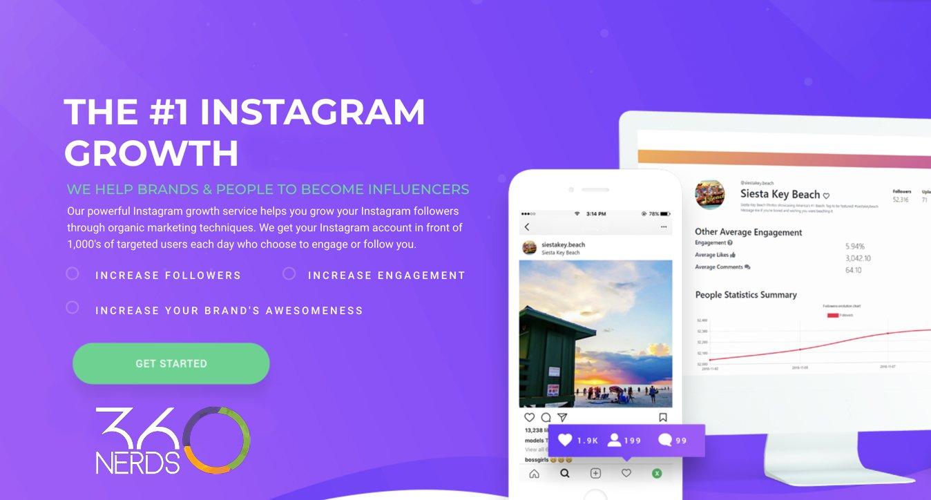 increase your engagement rate instagram - digital marketing coronavirus