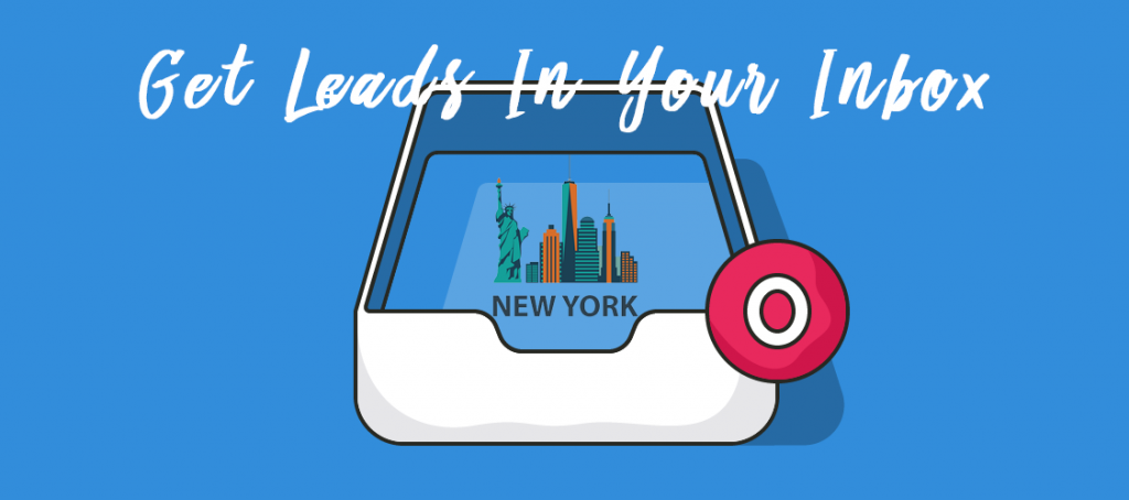 seo-local-new-york-local-seo-nyc-business-growth-experts-1